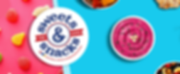 Sweets and Snacks Banner.png