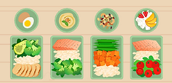 Prepared Meals - Green.png