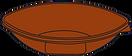 FB-32 (brown).png