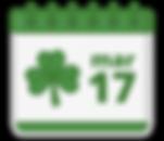 Calendar-01-512.png
