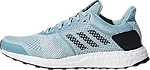 Adidas Shoe - Transparent.png