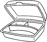 Clamshell-Compartments.png