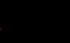 QSD-425-W REV 2.png