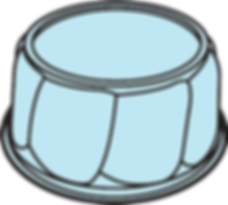 Cake Dome - Blue.png