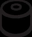 07C-80 Cake Dome
