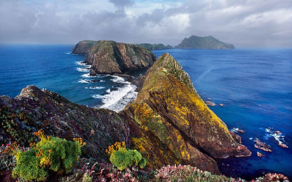 anacapa-island-channel-islands-national-