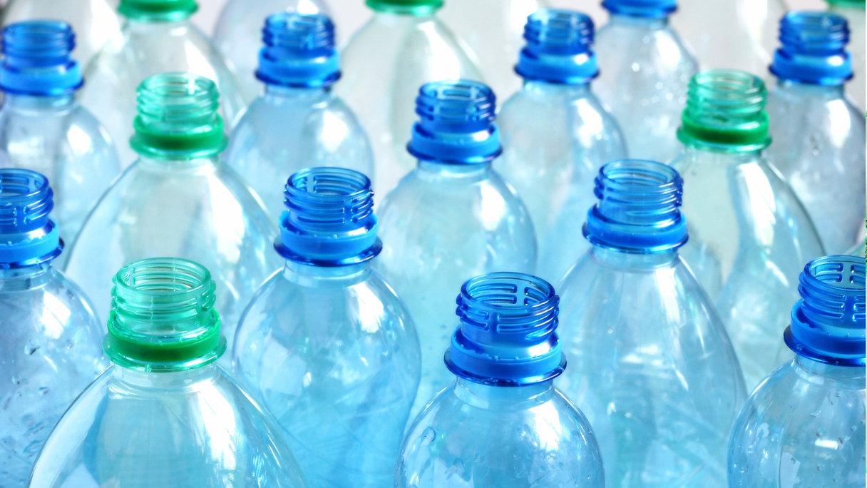 plastic-bottles_edited.jpg