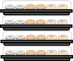 Sushi Package - Clear.png