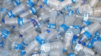 Empty-plastic-drinking-wa-009-1oimfow-672x372.jpg
