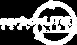 Logo 2020 - White.png