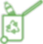 Recycling Bin-1.png