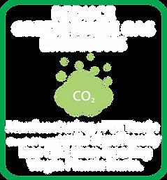 Reduce GHG-2.png