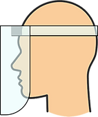 Face Shield Profile.png