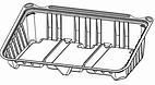 7X11T-375-C3-S