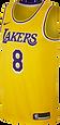 Kobe - 8 - Yellow.png