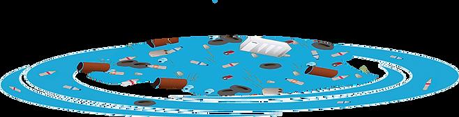 Ocean Trash Gyre.png