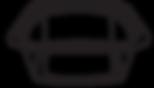 4.5SQC-8-LR Square Tub Leak Resistant