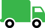 shipping-truck-icon - color.png