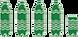 08CS-275.png
