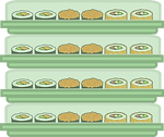 Sushi Package - Green.png