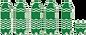 CS-78-275.png