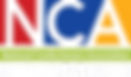 NCA - Transparent - White Text.png