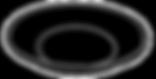 09-B-24-BLK Bowl