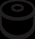 07C-56 Cake Dome