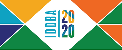 IDDBA Banner.png