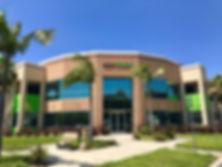 Pinnpack Building.jpg