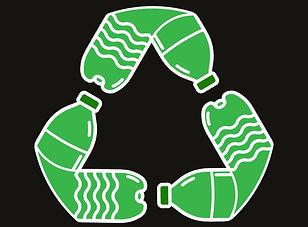 Water%20Bottle%20Recycling%20Logo%20-%20