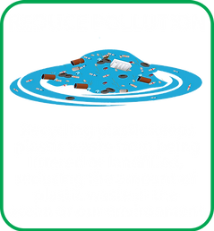 Reduce Pollution-2.png