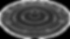 08BC-1.13X.75