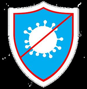 Covid-19-blue.png