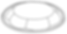 10-BL Bowl Lid