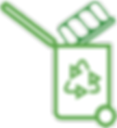 Recycling Bin and Package.png