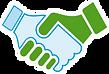 Handshake Sticker.png