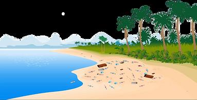 Ocean Diverted - Website.png