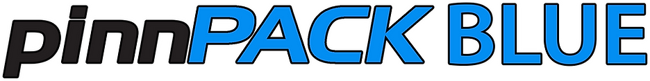 PinnPACK Blue Logo.png