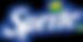 Sprite_logo_2004.png