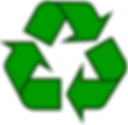 Green Recycling Logo.png