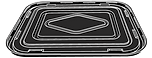 8565R-B B.png