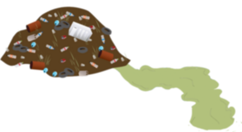 Landfill Leachate.png