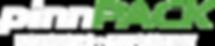 PP Logo - white Transparent.png