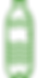 Water Bottle - Dark Green.png