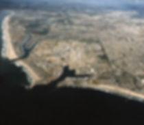 oxnard.aerial.jpg