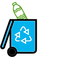 Recycling Bin-Colored2.png