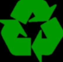 Green Recycling Logo - Green.png