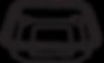 06SQC-14 Square Tub