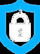 Tamper Resistant Logo - Colored White.pn
